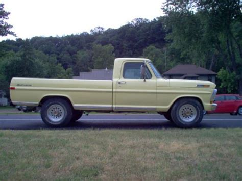 sell   ford   pickup base   kasson