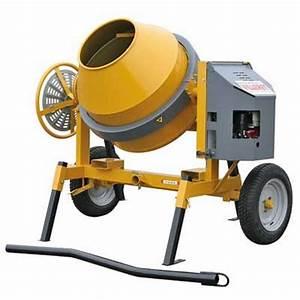 Dosage Beton Pour 1 Sac De Ciment 25 Kg : betonniere 1 sac de ciment construction maison b ton arm ~ Premium-room.com Idées de Décoration