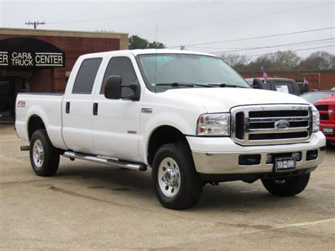 Tyler Ford Car And Truck Dealer In Tyler Texas   Autos Post