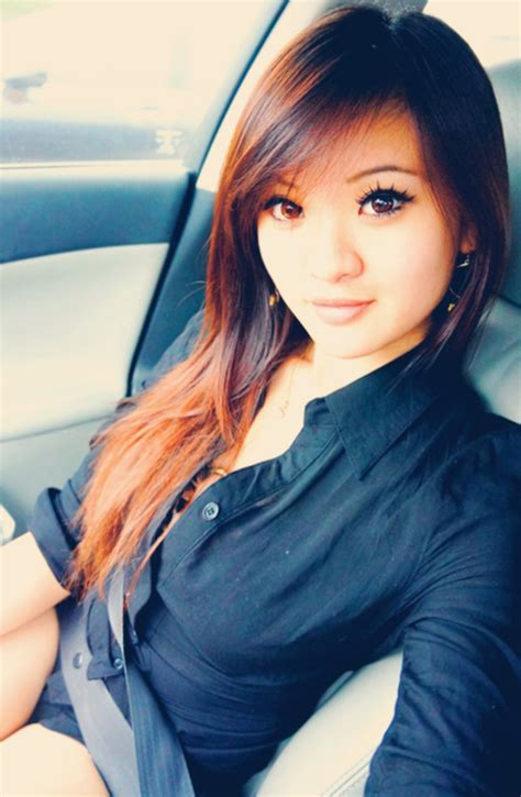 Best Batabase Of Beautiful Asian Girls I Have Ever Seen