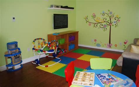 my daycare in 588 | 1380358741 DSC 0746