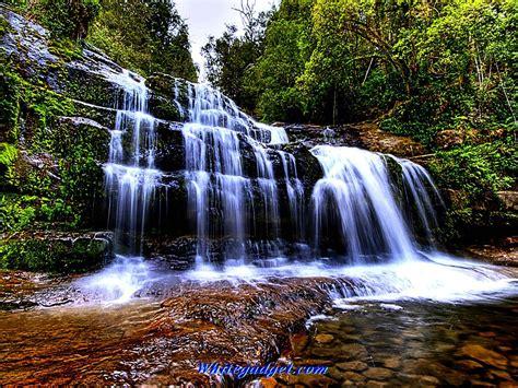 3d Wallpaper Waterfall by 3d Waterfall Wallpaper Wallpapersafari