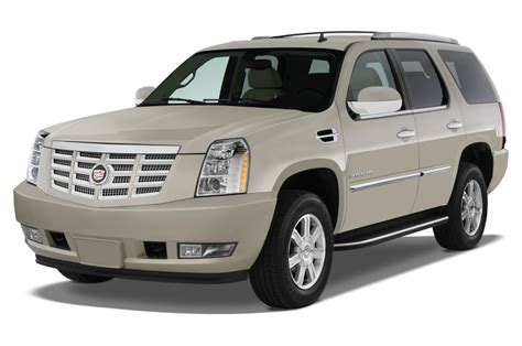 how to sell used cars 2010 cadillac escalade esv navigation system 2010 cadillac escalade reviews and rating motor trend