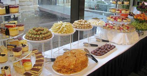 afghan cuisine afghan cuisine catering