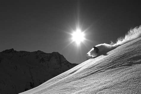 Bilder Für Die Küchenwand by Prinothphotography Fotograf Aus Ischgl Winterbilder Aus