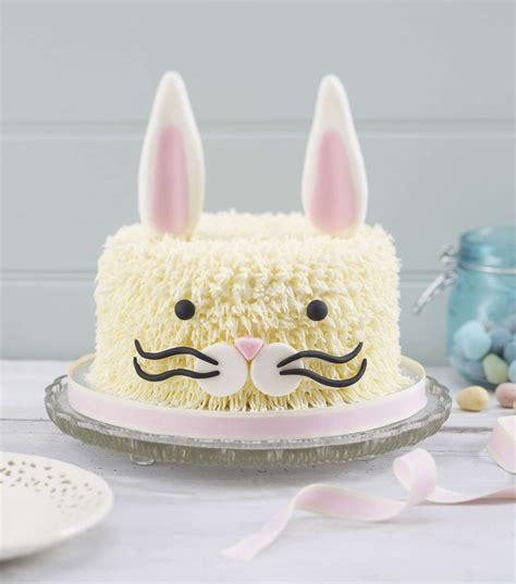 easter bunny cake ideas best 25 rabbit cake ideas on pinterest easter bunny cake easter cake and bunny cakes