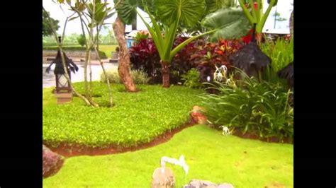 wisata alam desa linggo asri la pekalongan youtube