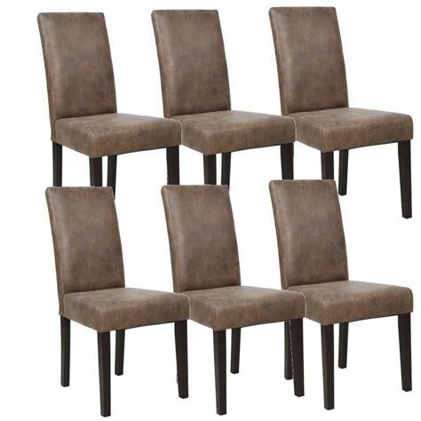 chaise salle a manger fly chaise de salle a manger fly nouveaux modèles de maison