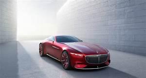 Mercedes Paris 17 : mercedes benz mit fokus auf elektromobilit t in paris ~ Medecine-chirurgie-esthetiques.com Avis de Voitures