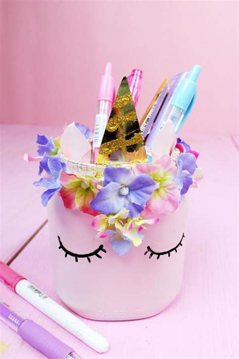 Best Diy Pencil Holder Craft Ideas And Images On Bing Find What