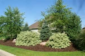 kitchen island sydney landscaping pictures diy home design ideas best garden ideas