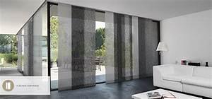 Vorhänge Für Große Fenster : vorh nge maag ag bodenbel ge und malergesch ft ~ Yasmunasinghe.com Haus und Dekorationen