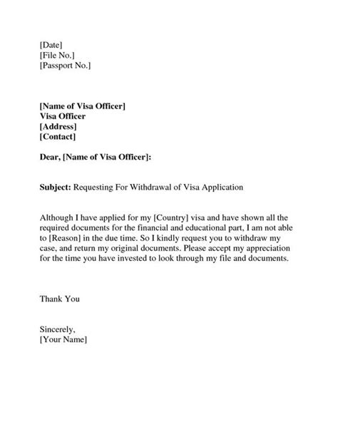 letter sample cover letters  letters  pinterest