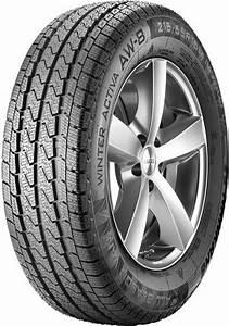 Pneus Toute Saison : achetez des pneus toute saison pour camion l ger en ligne autodoc ~ Farleysfitness.com Idées de Décoration
