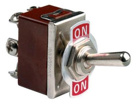 interruptor de palanca 2 polos 2 tiros 2 posiciones trabajo pesado en mercado libre m 233 xico switch de palanca 2 polos 2 tiros 2 posiciones 15 eres 82610 steren costa rica