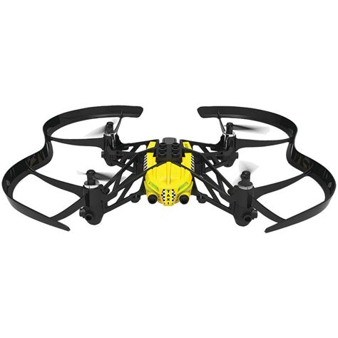 parrot airborne cargo travis drone pf  home depot