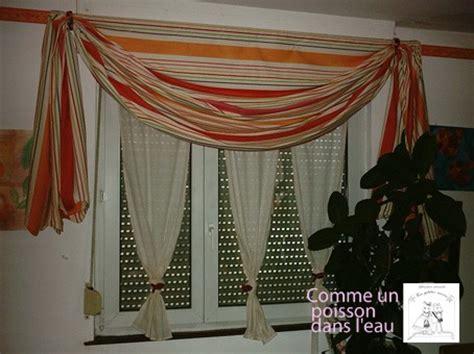 rideau salle a manger pin texture de rideau en or cliquez sur limage pour zoomer on