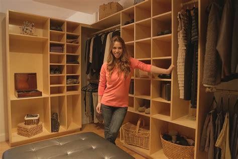 how to build a closet system white master closet from hgtv saving alaska diy