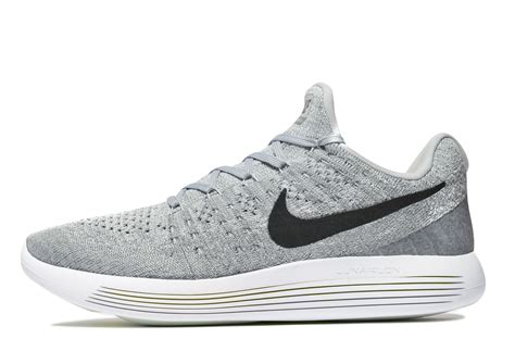the latest 07c8a 8bd96 ... 50% off nike flyknit lunar 2 grey 81ac9 e951b