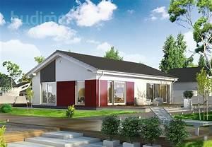 Preiswert Haus Bauen : pin von danwood h user auf bungalows pinterest haus haus bauen und bungalow ~ Markanthonyermac.com Haus und Dekorationen