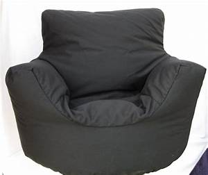 bedroom the most comfortable adult bean bag chair ideas With bean bag seats adults