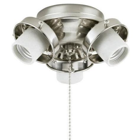 adding light fixture to ceiling fan installing a ceiling fan with light house lighting