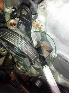 Changer Pompe Direction Assistée : tuto changer sa pompe de direction assist e ~ Maxctalentgroup.com Avis de Voitures