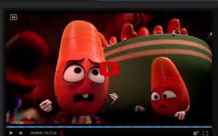 regarder the hunt streaming complet gratuit vf en full hd regarder film sausage party filme complet gratuit vf