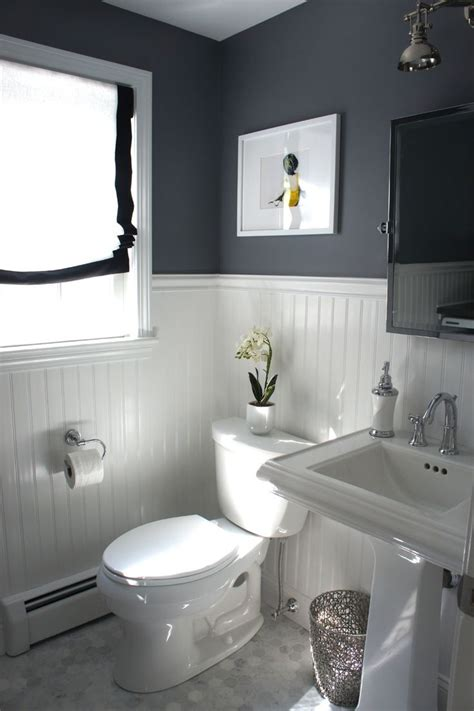 bathroom colours ideas bathroom color ideas with cabinets so all