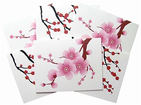 10 best cards cherry blossom cherry blossom cards digby digby