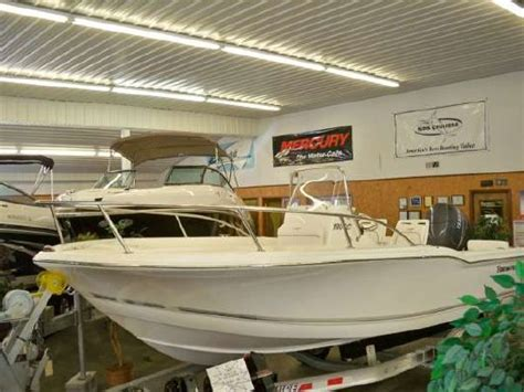 Tidewater Boats For Sale Ta by 2012 Archives Page 71 Of 325 Boats Yachts For Sale