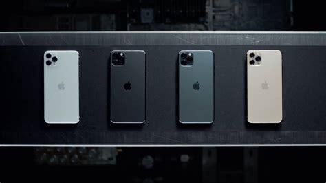 iphone pro apple die highlights der
