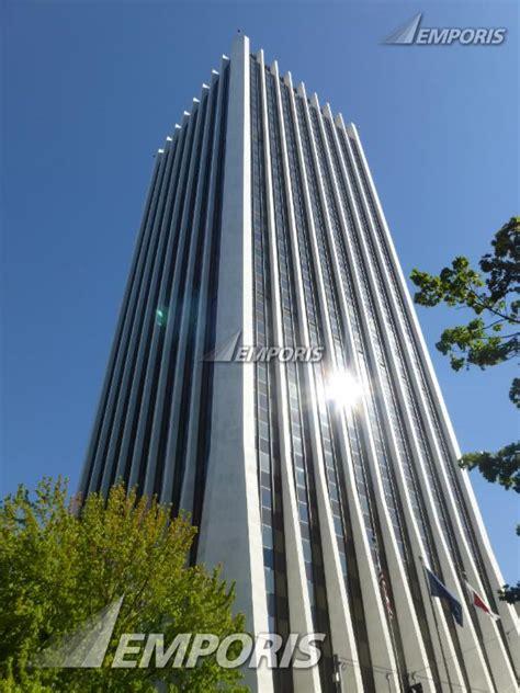 Wells Fargo Center, Portland | 122620 | EMPORIS