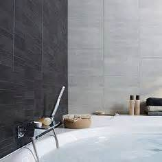 lambris pvc salle de bain castorama dalle murale pvc gris aspect b 233 ton dumawall l 65cm x l 37 5cm ep 5mm maison