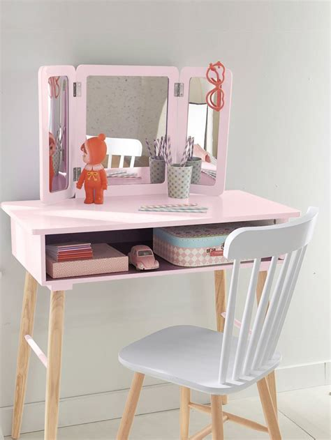 coiffeuse ikea malm noir best 25 bureau coiffeuse ideas on