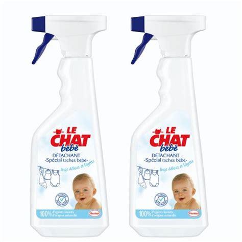 lessive pour linge bebe lessive pour bebe pas cher