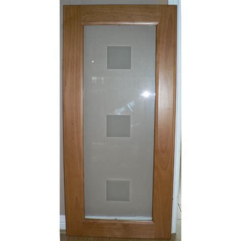 sandblasting kitchen cabinet doors glass ennis clare mcmahon glass products services 5066