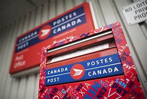 Liberals, Warned, 3, Months, Ago, Canada, Post, Strike, Possible