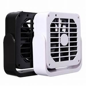 Mini Ventilator Usb : mini ventilator online bestellen i myxlshop tip ~ Orissabook.com Haus und Dekorationen