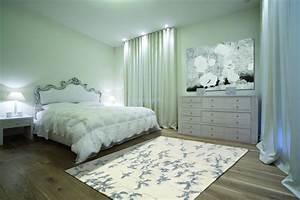 chambre blanc chaioscom With tapis chambre bébé avec chambre de culture complete led