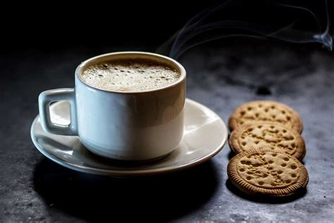 Only Tea, Coffee And Biscuits To Be Served In Dgca Ethiopian Coffee Importers In Usa Temple Pushkar Espresso Machines Ethiopia Koke Shalom House Roasters Promo Code Leeds Twitter Mid Century Modern Tables And End