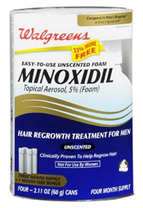 Minoxidil Shedding Phase Pictures by Rogaine Minoxidil The Initial Hair Shedding Phase