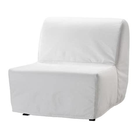 canapé lycksele ikea lycksele håvet chauffeuse convertible ransta blanc ikea