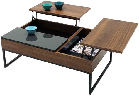 Der Couchtisch Aus Holztransitional Coffee Tables by Quot Chiva Quot Couchtisch Boconcept Produkttrends