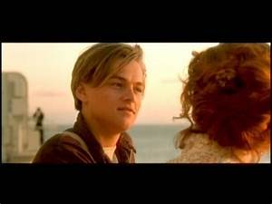 Titanic images Jack Dawson HD wallpaper and background ...