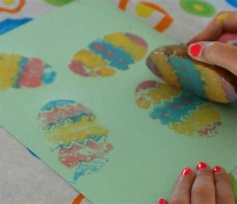 images  happy easter crafts  pinterest