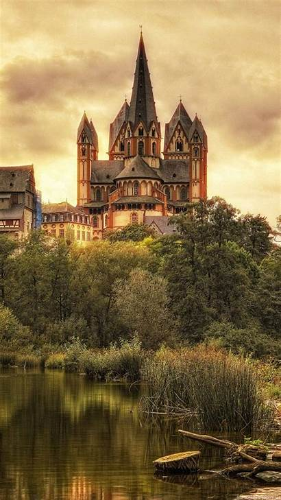 Iphone Castle Germany Wallpapers 1080p Plus Backgrounds