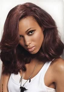 Coiffure Carré Mi Long : coupe cheveux mi long souple ~ Melissatoandfro.com Idées de Décoration