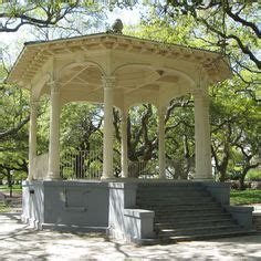 gazebo style on gazebo pathways