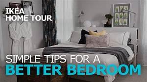 20 Design Bedroom Ikea Ideas - Best Image Home Interior